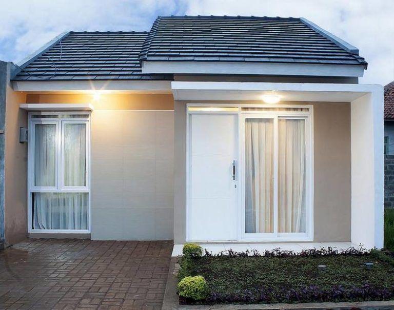 17 Dazzling Minimalist Photography Ideas Minimalist House Design House Design Minimalist Home