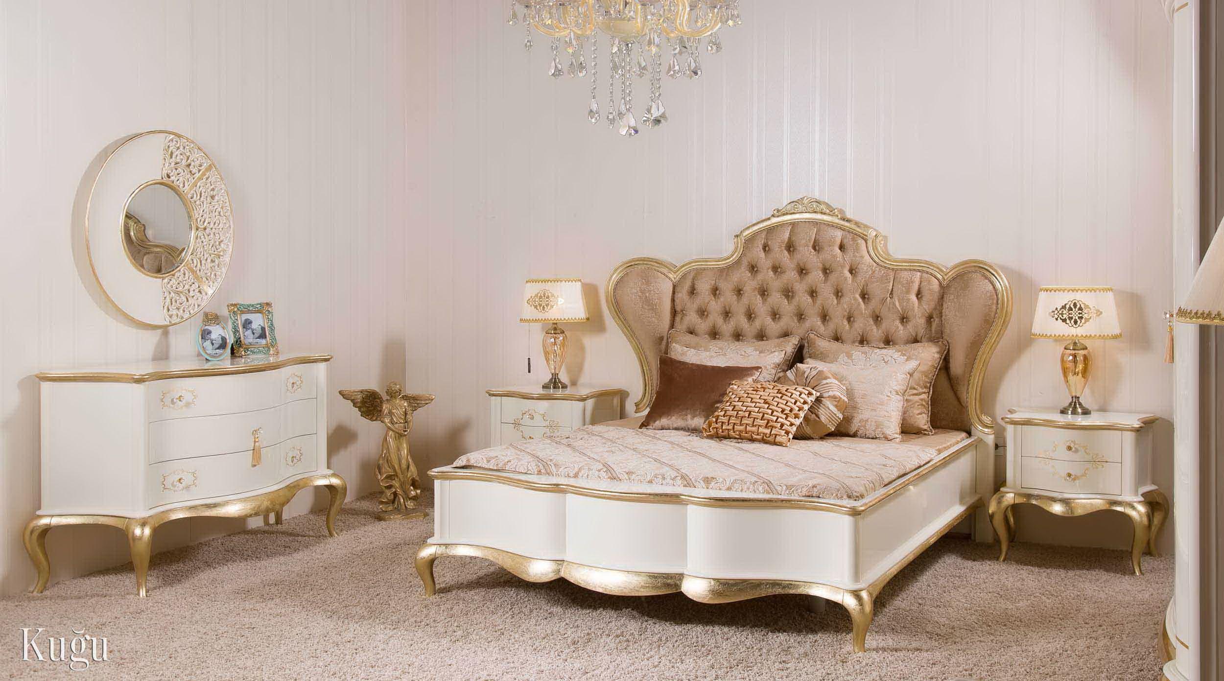 Luxuryfurniture In 2019 Sofa Furniture Chair Sofa Bed Furniture