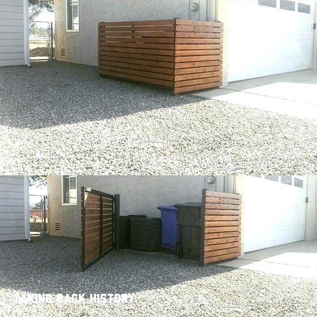 Epingle Sur Rangement Garage