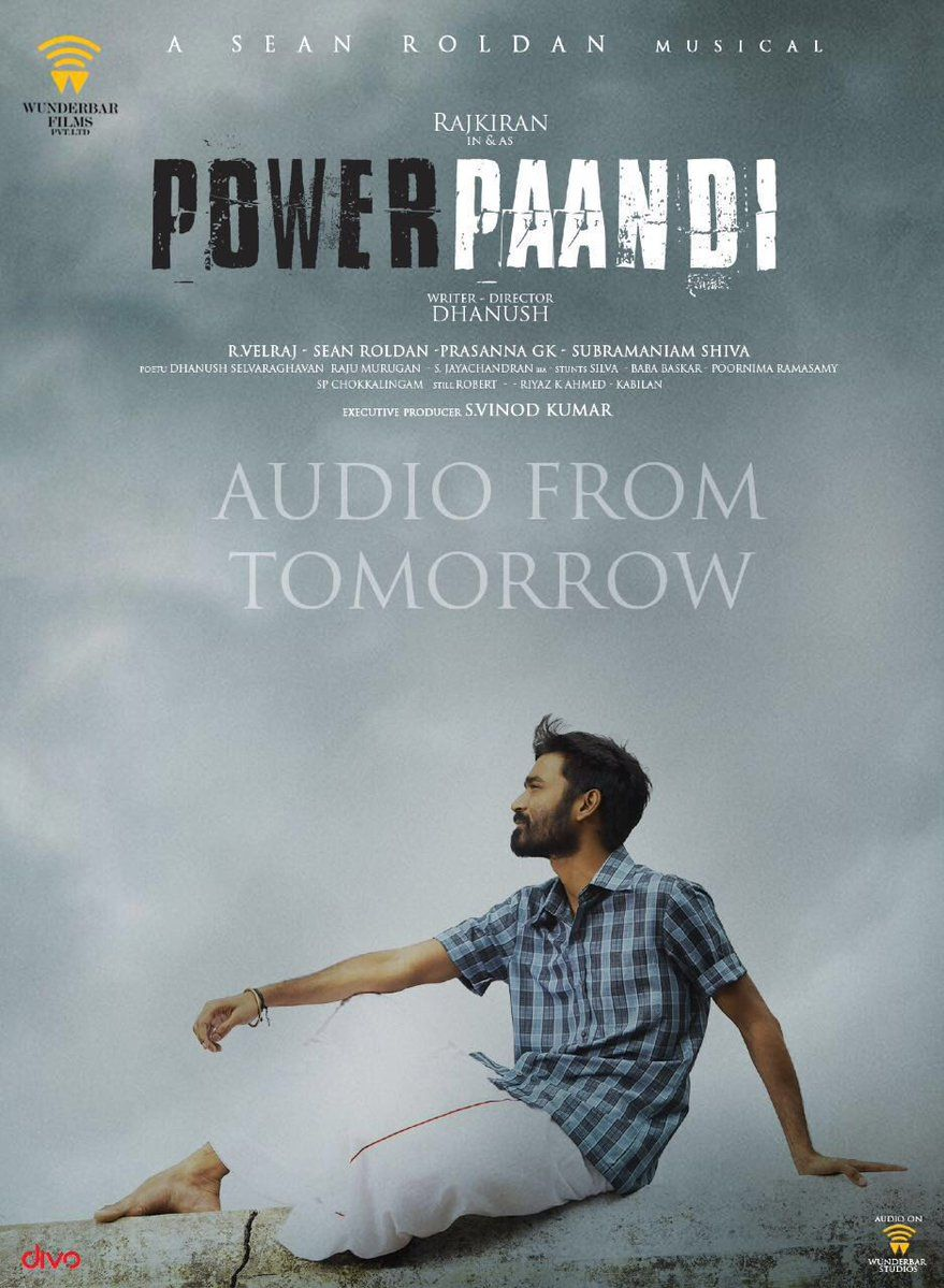 Dhanush S Power Pandi Movie Hd Stills Hd Images Hd Wallpapers Hd Photos Hd Picture Hd Photo Galle New Movies 2018 Free Movies Online Hd Images