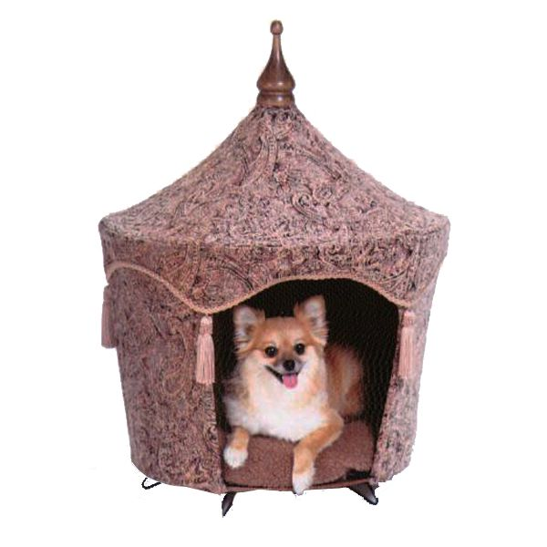 Camelot Dog Bed Tent at BaxterBoo  sc 1 st  Pinterest & Camelot Dog Bed Tent at BaxterBoo | Pet things | Pinterest | Tent ...