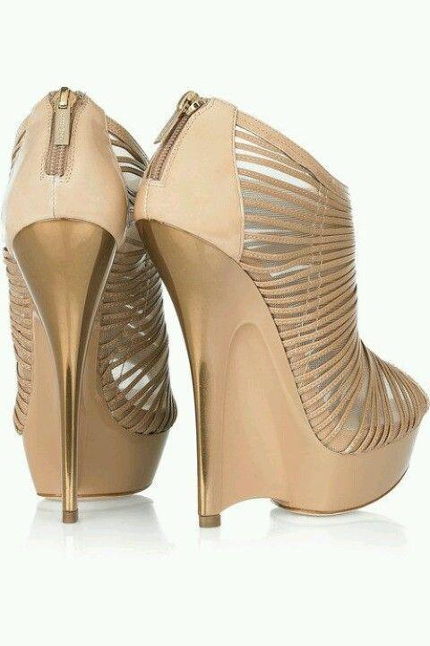 I lovvvve those !