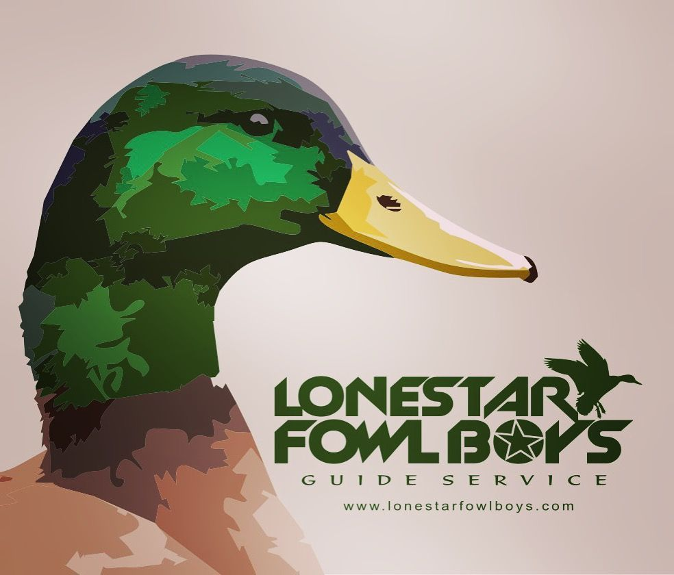 Duck hunting texas style with the lone star fowl boys