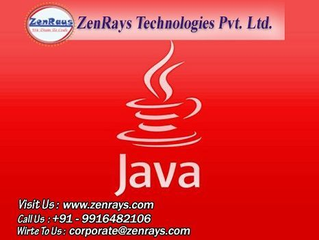 We Are Providing Java Javascript J2ee Jsp Spring And Hibernate Training In Bangalore Mangalore Belgaum Gurga Web Design Jobs Web Design Quotes Web Design