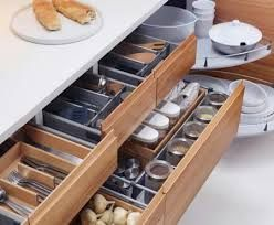 kitchen cabinet ideas - Google Search