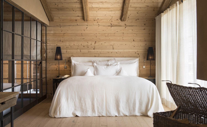 6a07dd43047f880b3a9b43b17115b126 - Hotel Tyrol Selva Di Val Gardena