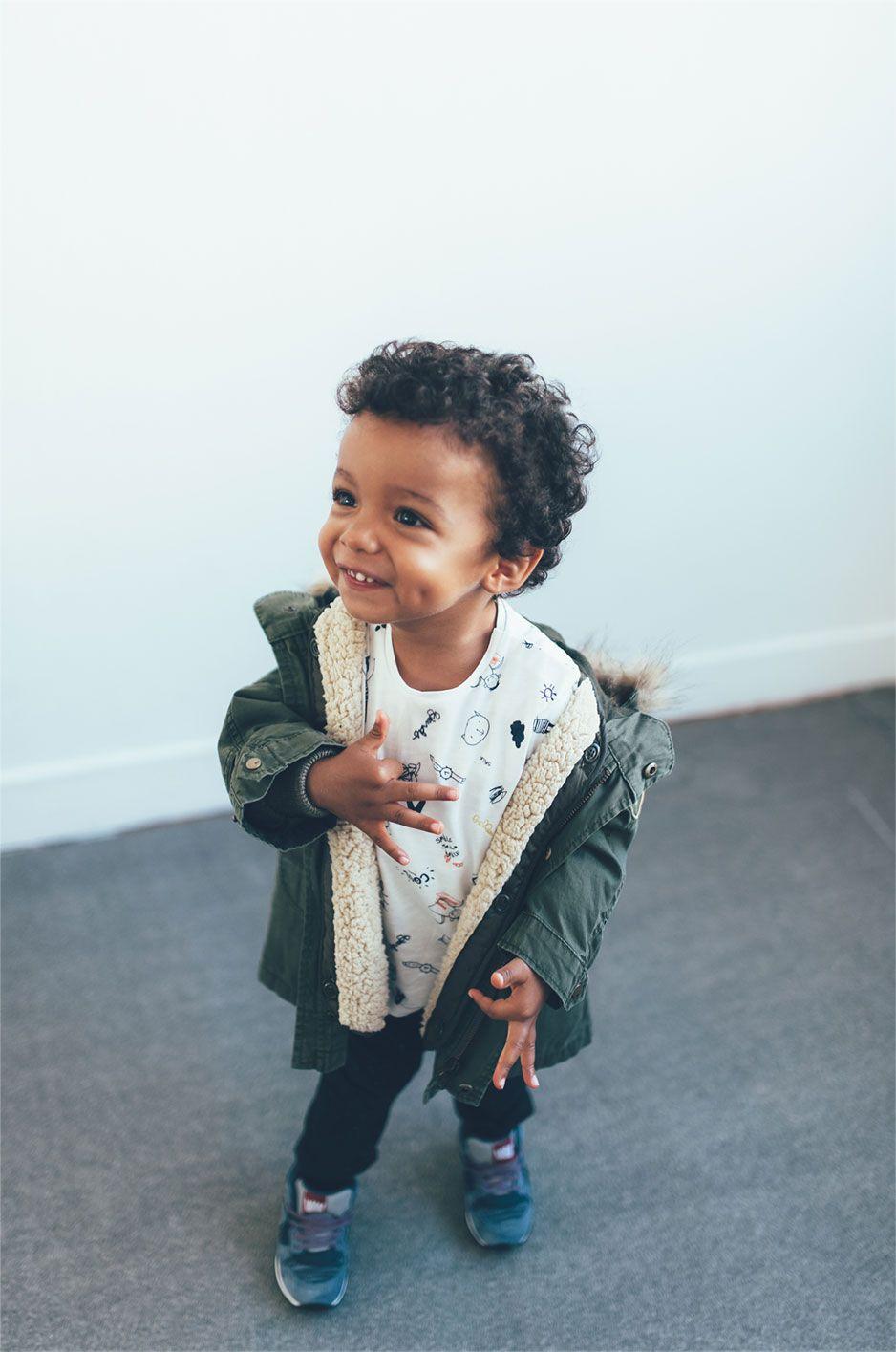 81174449f4 Baby boy Collection-Baby boy | 3 months - 3 years-KIDS | ZARA United ...