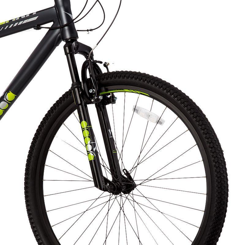 Diadora Novara 27 5 Men S Mountain Bike 2019 Mountain Biking