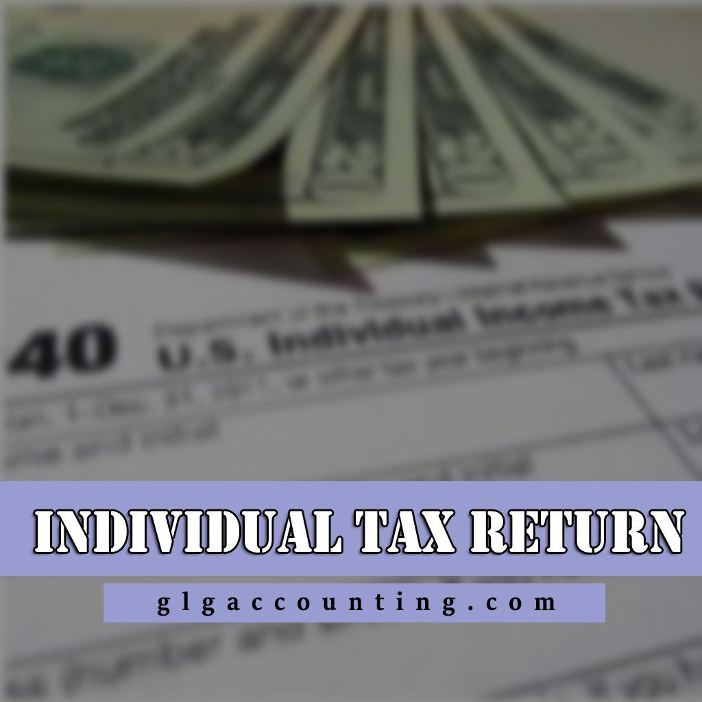 Many People Who Did Not Have The Tax Attorney Los Angeles Lost Money For Making The Home Energy Efficient Ther Income Tax Preparation Tax Attorney Tax Return