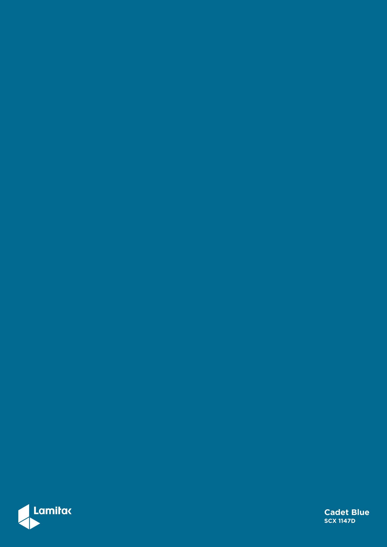 cadet blue scx 1147d color collection vapor pantone 2573