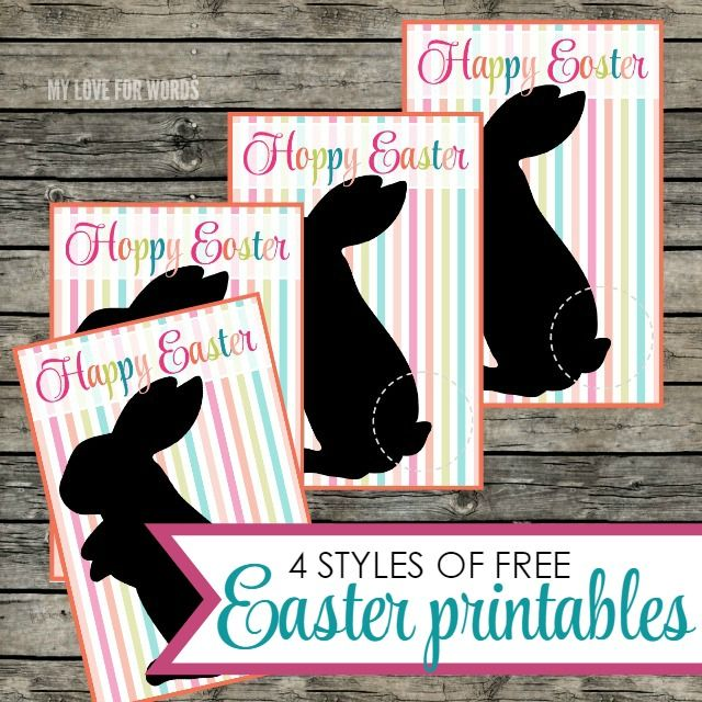 Eos easter gift free printable eos lip balm free printable and eos easter gift free printable negle Image collections