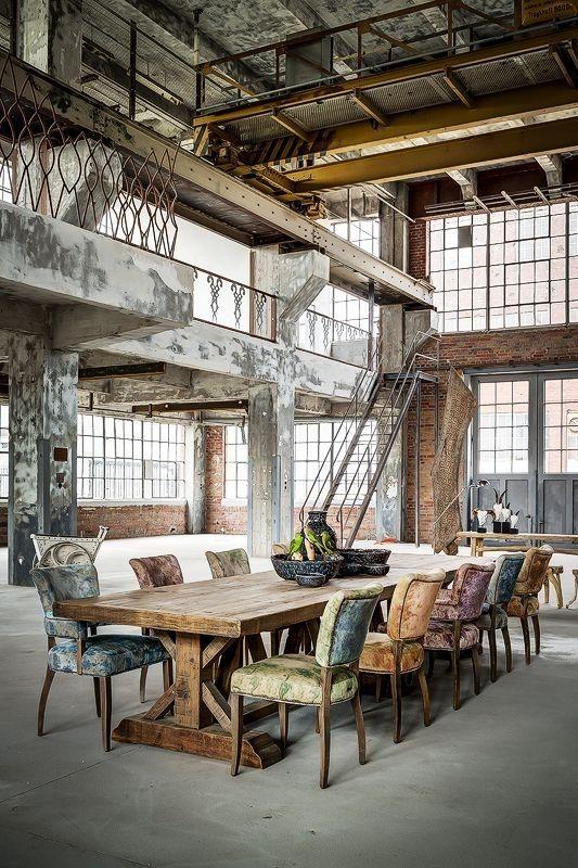 pin von anna marie lujan bragg auf boy 39 s club but girls. Black Bedroom Furniture Sets. Home Design Ideas