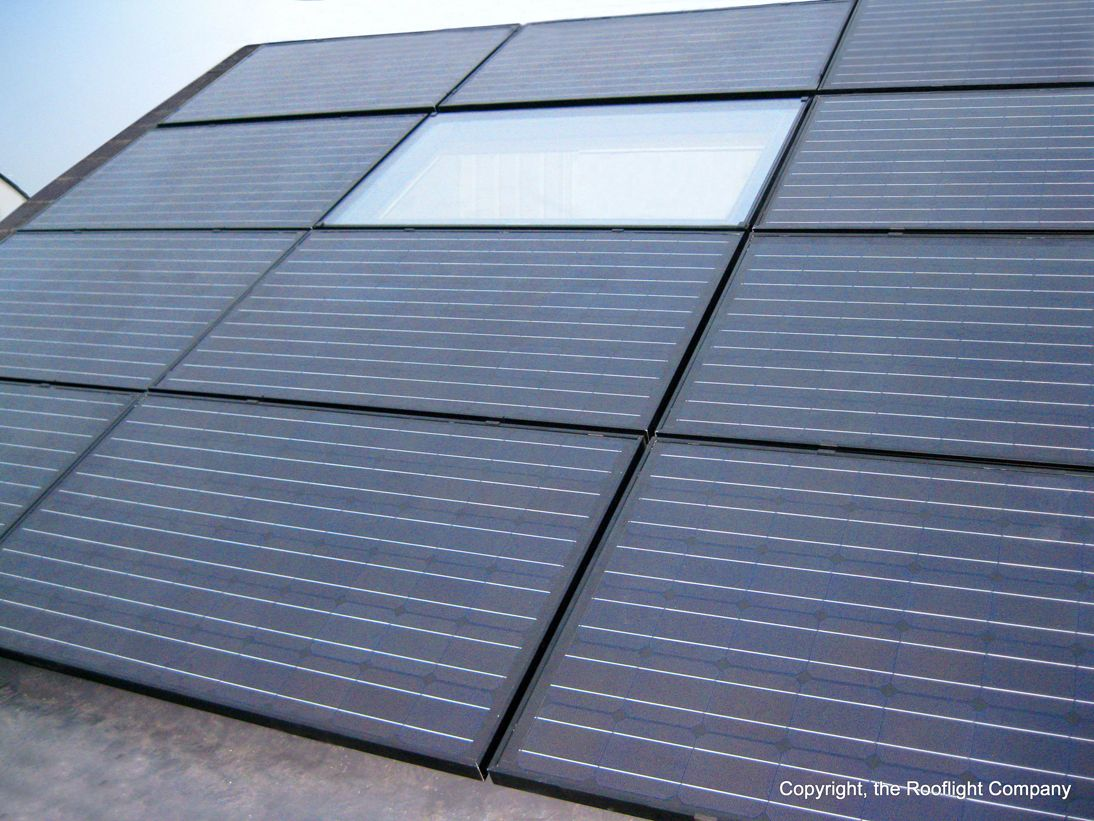 Neo Solar