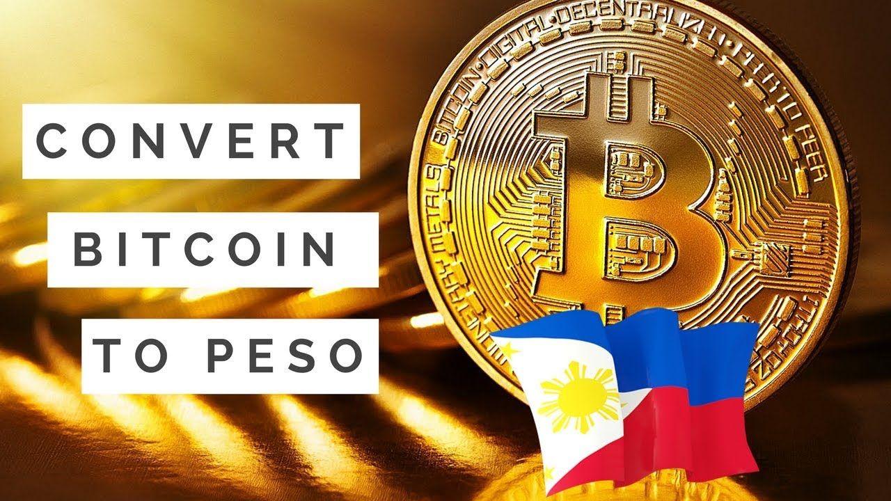 guardian declasat bitcoin