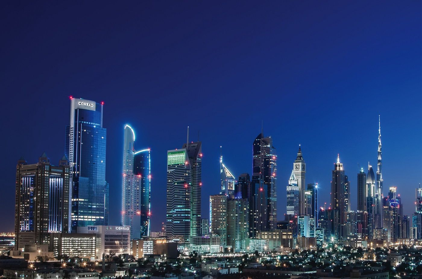 Dubai investors have enjoyed the highest levels of capital growth the property market has ever seen so why do you wait??  #realestate #property #properties #dubairealestate #investment #dubai #uae #mydubai