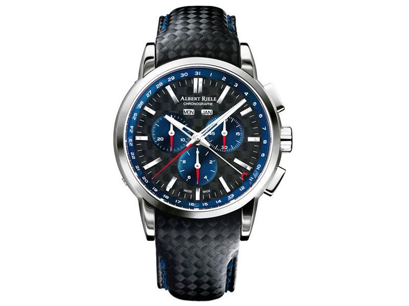 392f68f2363be Albert Riele Sopot Match Race Limited Edition