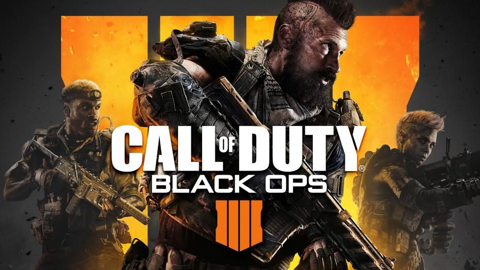 Call Of Duty 8k Wallpaper Fresh Call Of Duty Black Ops 4 Poster 4k