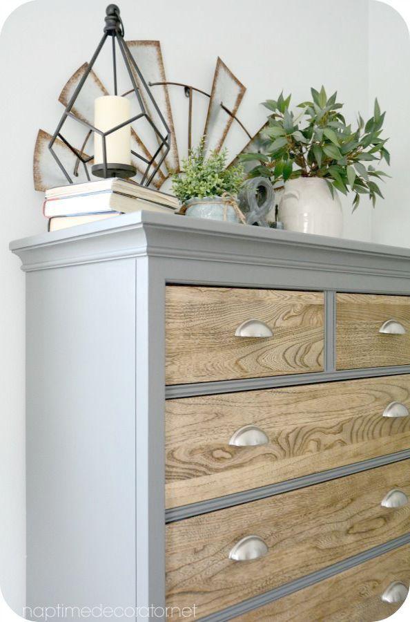 Best Lucid L300 Adjustable Bed Base Refurbished Furniture 400 x 300