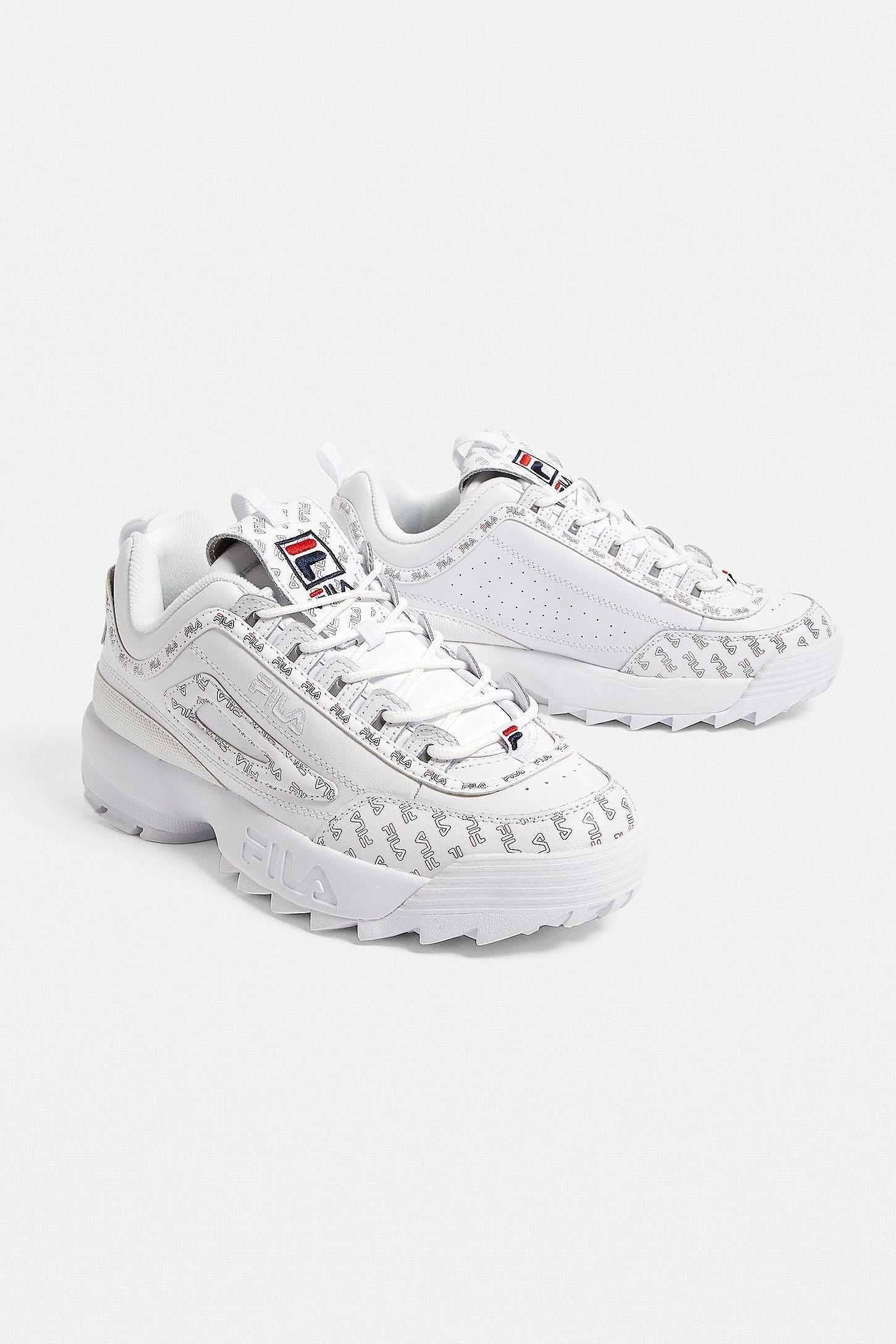 fila doll scarpe a poco prezzo