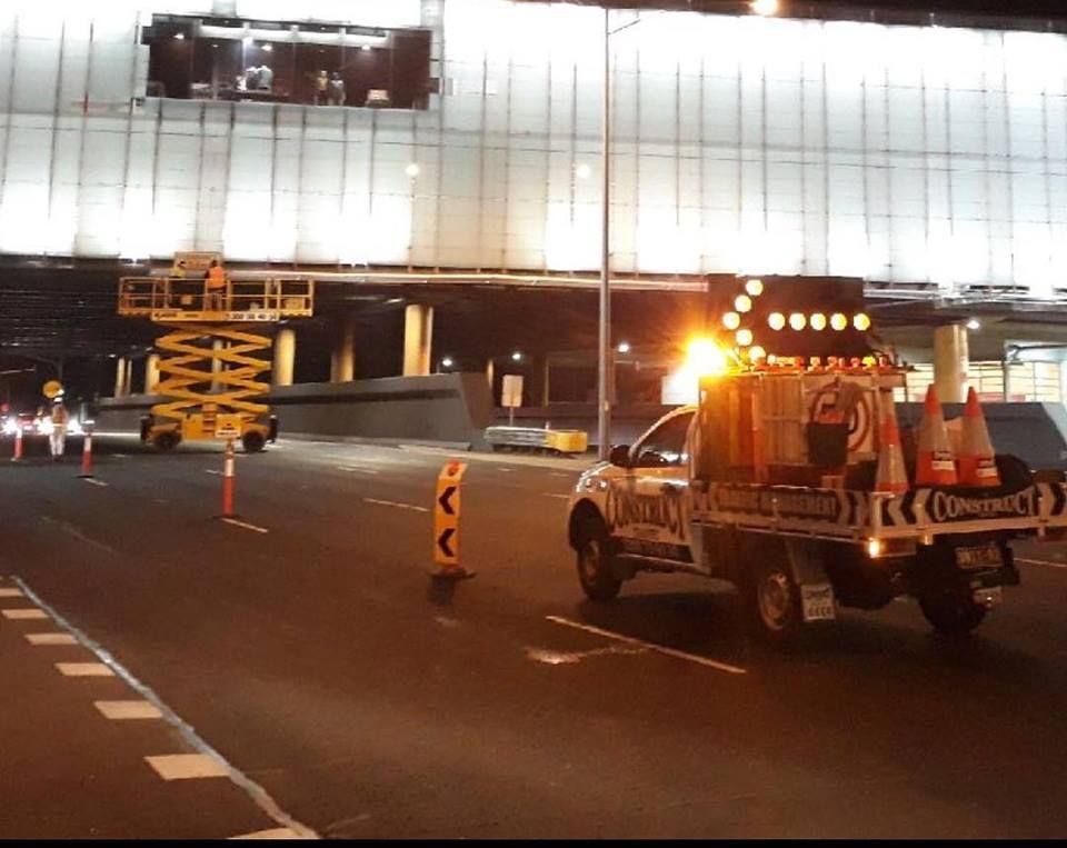 trafficmanagement trafficcontrol Brisbane, Melbourne