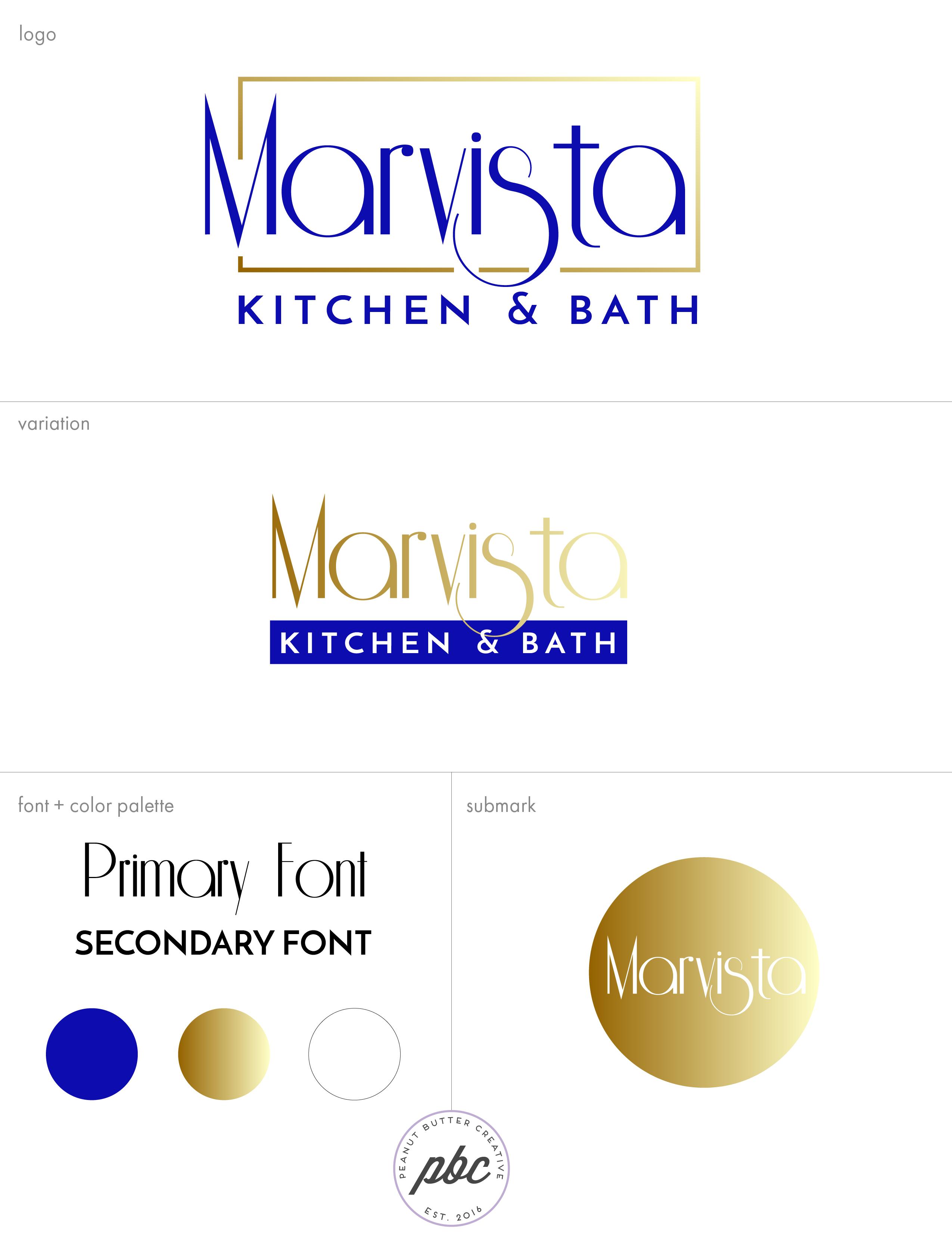 remodel logos
