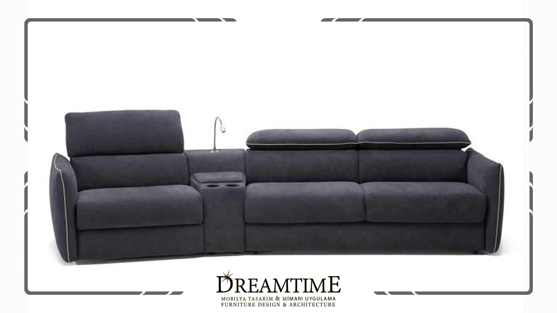 Evde Gecirilen Uzun Vakitleri Renklendiren Rahatlatici Etkisi Ile Adindan Soz Ettiren Koltuk Takimi Modelleri Icin Dreamti Mobilya Fikirleri Mobilya Furniture