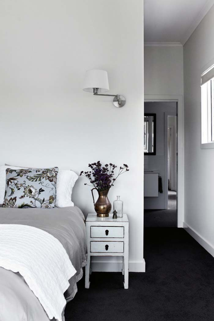 10 snuggly bedrooms gallery 9 of 10