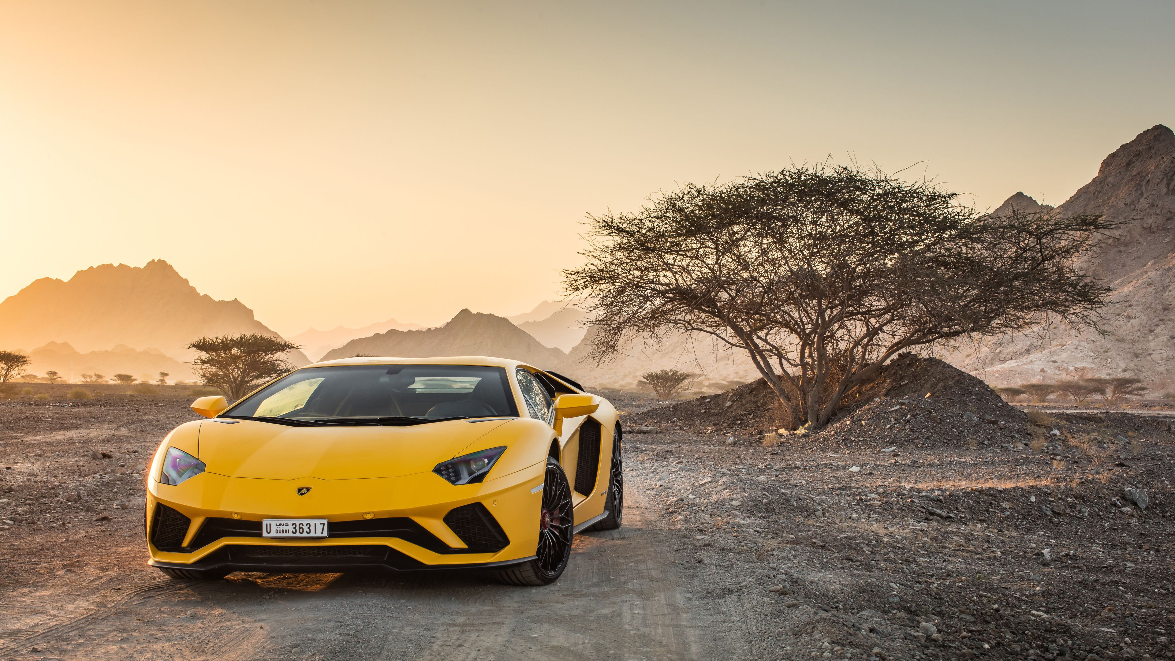 Exotics for your desktop, phone or tablet. Black And Yellow Car Wallpaper Hd