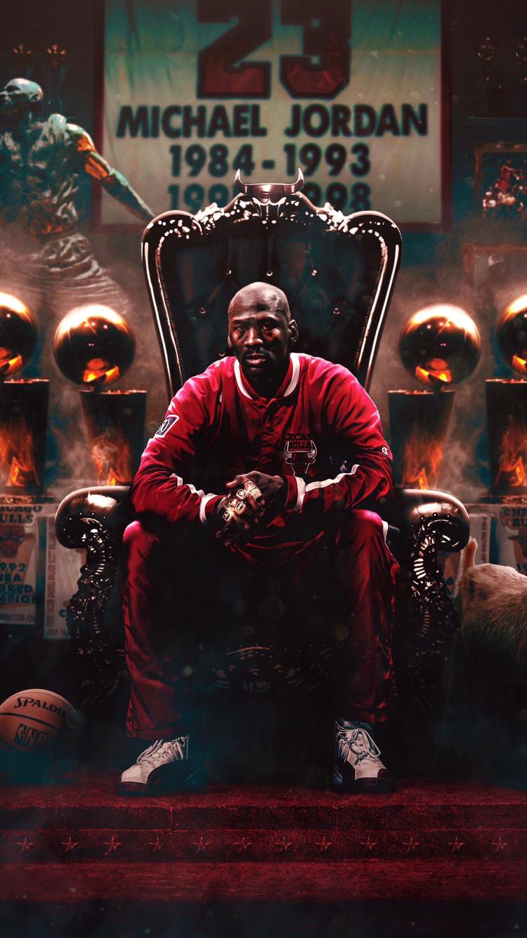 Goat Mj Michael Jordan Basketball Michael Jordan Art Nba