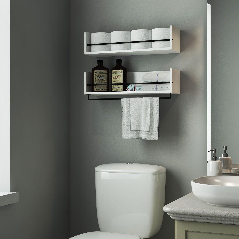 Bathroom Shelves White kitchen cabinet sliving room list of things
