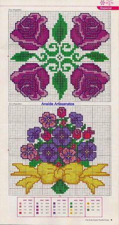 4.jpg (844×1600)