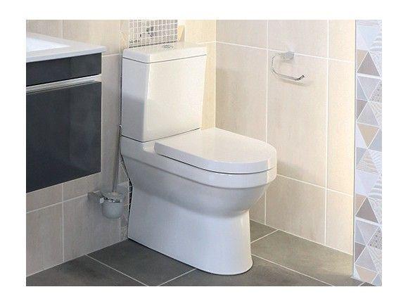 White Atlantis Toilet Toilet Suites Toilet Bathroom Toilets