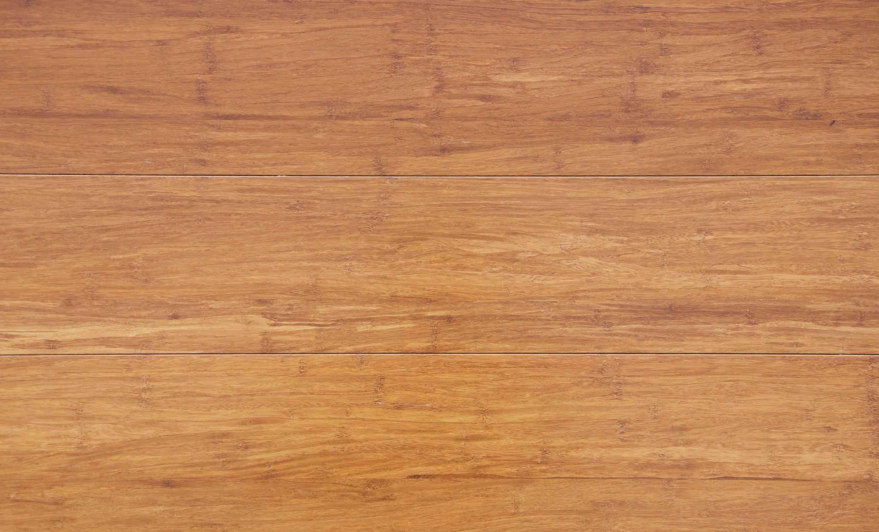 Bamboo Flooring Strand Woven Caramel Click Profile page of Oakwood
