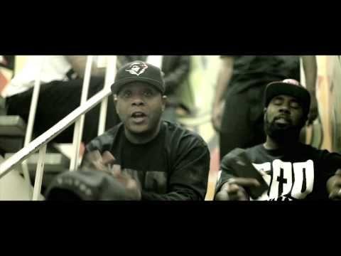 "Noah-O ""GMMMC"" ft Bobby Fresh, Black Lyric, $krill & W.I.L.L. - YouTube"