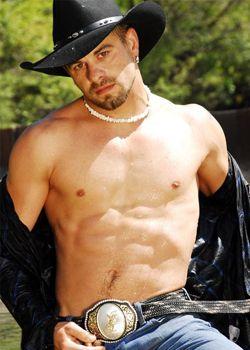 Male strip club dc