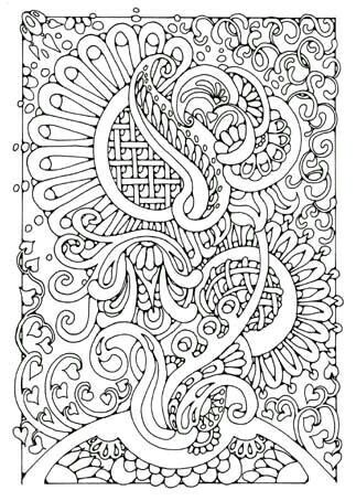 Pin By Dianna Wilson Jepson On Coloring Pages
