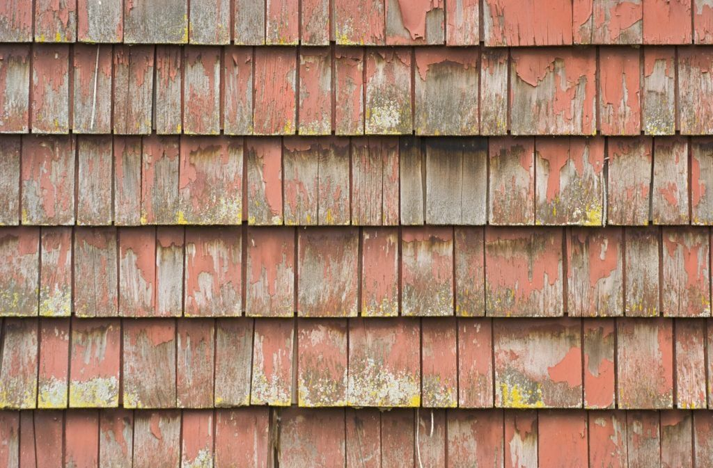 What To Know Painting Repainting Old Cedar Shingles Eco Paint Inc Cedar Shingles Cedar Shingle Siding Shingle Siding