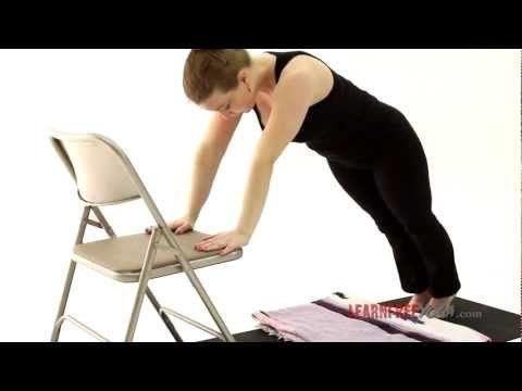 learnfreeyoga  youtube in 2020  yoga for beginners yoga