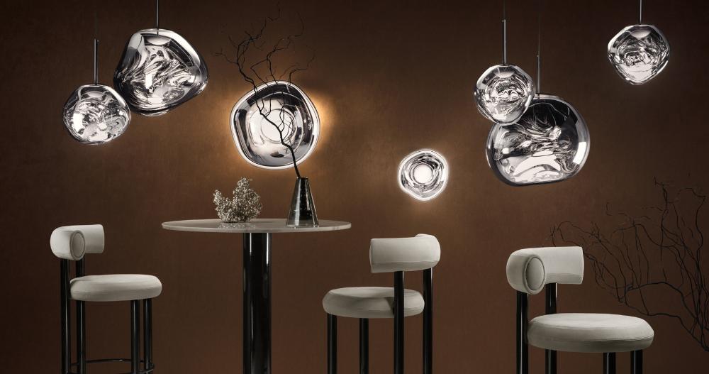 Tom Dixon Wins 2019 London Design Medal Floor Lamp Design Black Table Lamps Wall Lamp Design