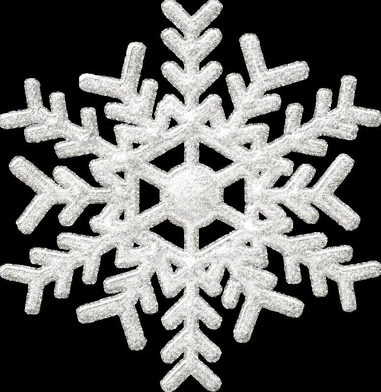 Gifs De Estrellas Fondos De Pantalla Y Mucho Mas Snowflakes Glitter Background Silver Snowflakes