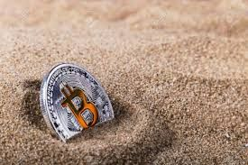 Belgium business bank account cryptocurrency