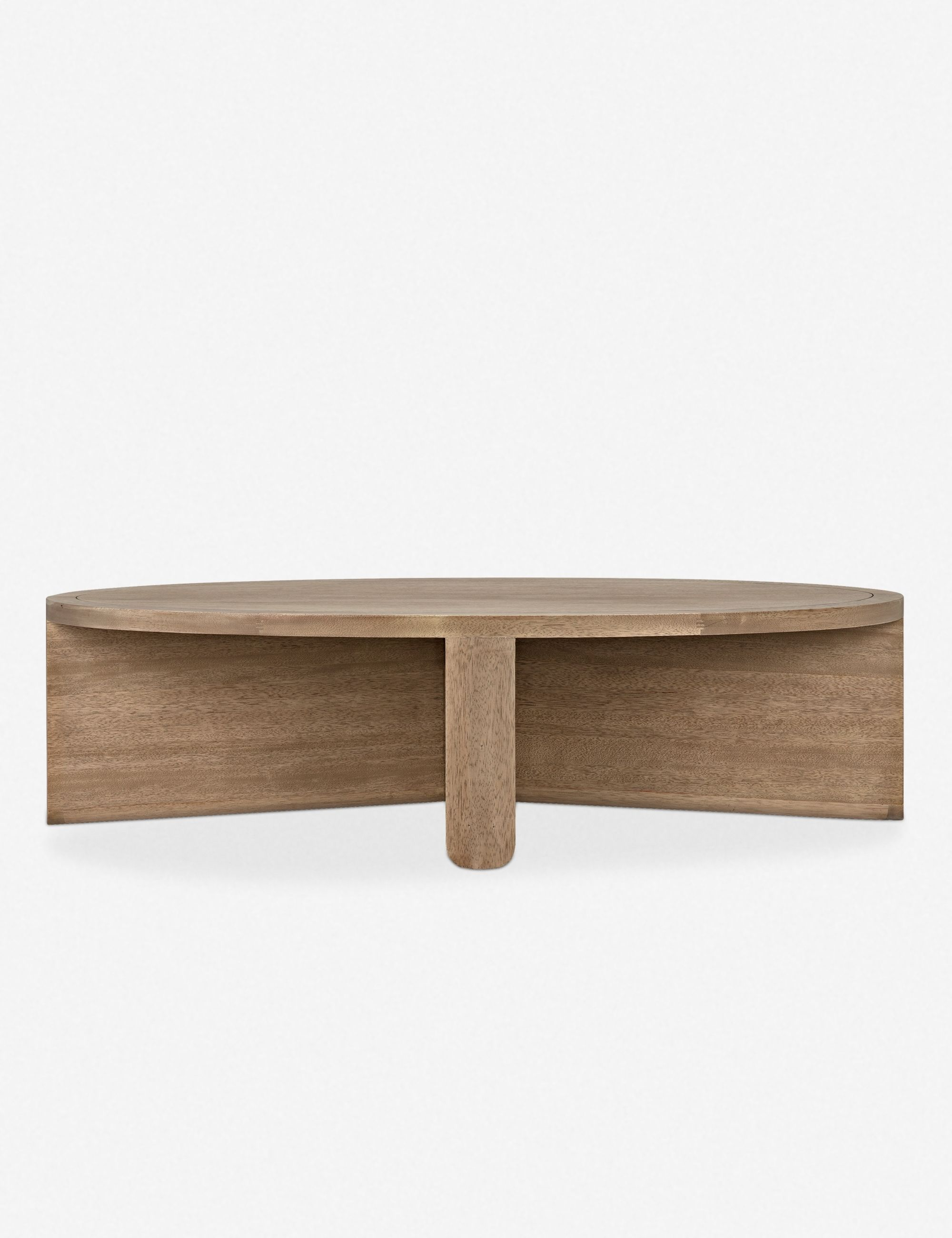 Noora Oval Coffee Table Oval Coffee Tables Coffee Table Home Coffee Tables [ 2600 x 2000 Pixel ]
