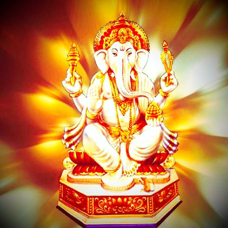 ganesh hd wallpapers for mobile #261305 | Hd wallpapers ...