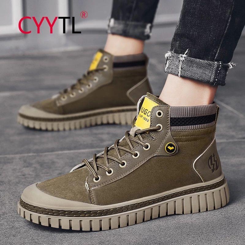 US $27.83 45% OFF|CYYTL New Colors Designer Shoes