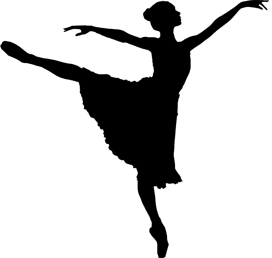 medium resolution of modern dancer silhouette clipart panda free clipart images