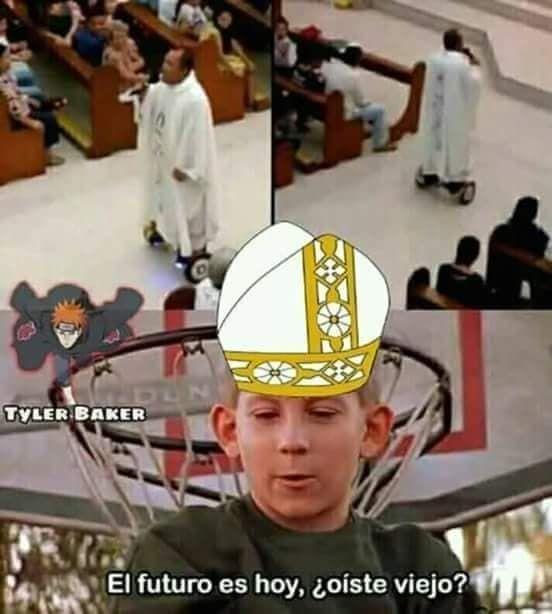Pin De Mitsumi En Memes Mexico Memes Memes Para Reir Memes Divertidos