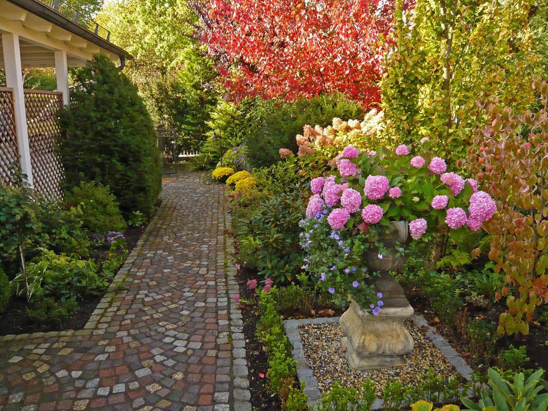 Bepflanzung Fur Einen Mediterranen Garten In Stockdorf Bei Munchen Garten Mediterraner Garten Bepflanzung