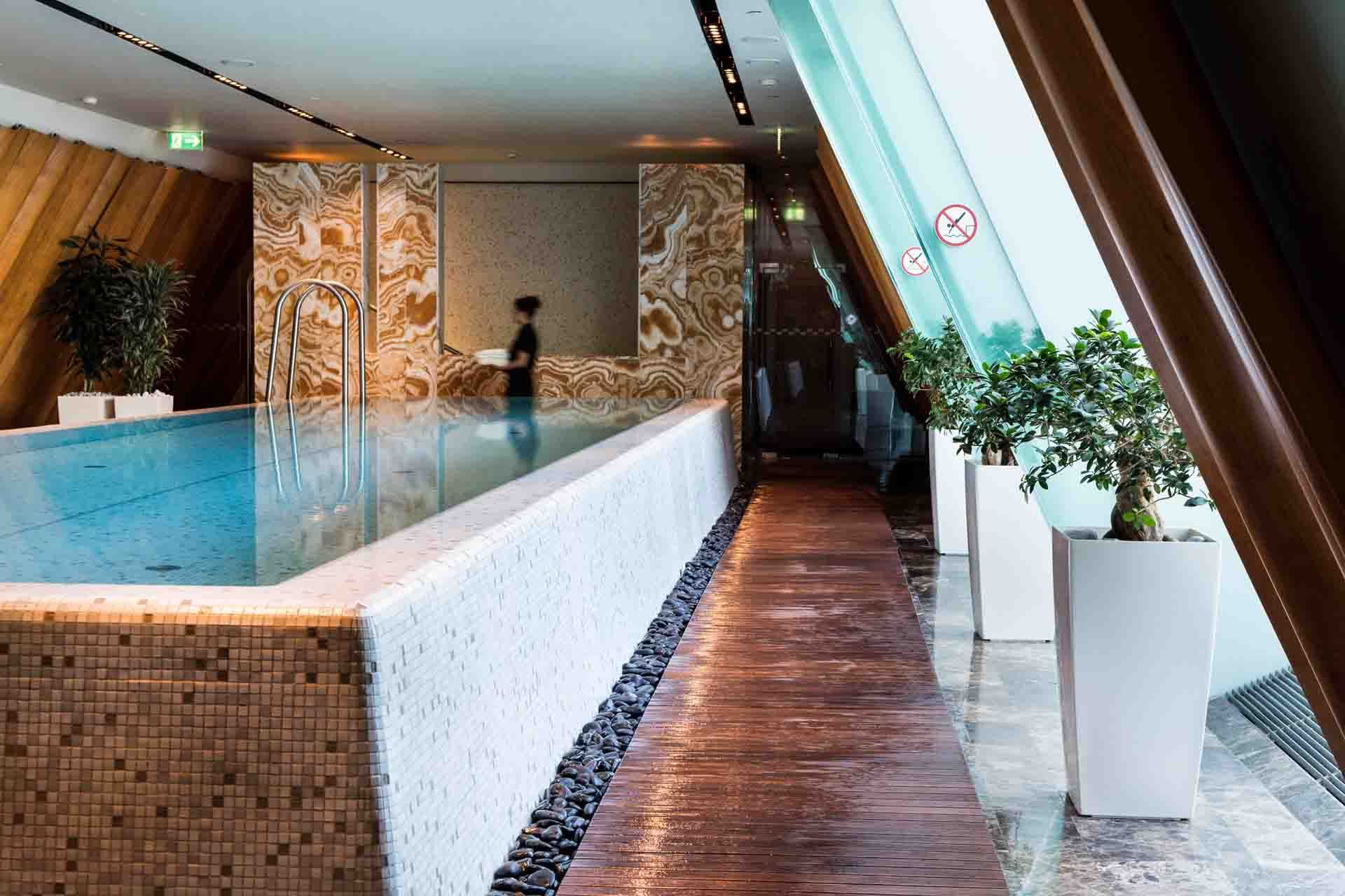 6a098037b8a22df1850bd1549753f13a - City Gardens Hotel And Wellness Budapest