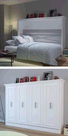 кровать трансформер спальни спальня диван и мебель