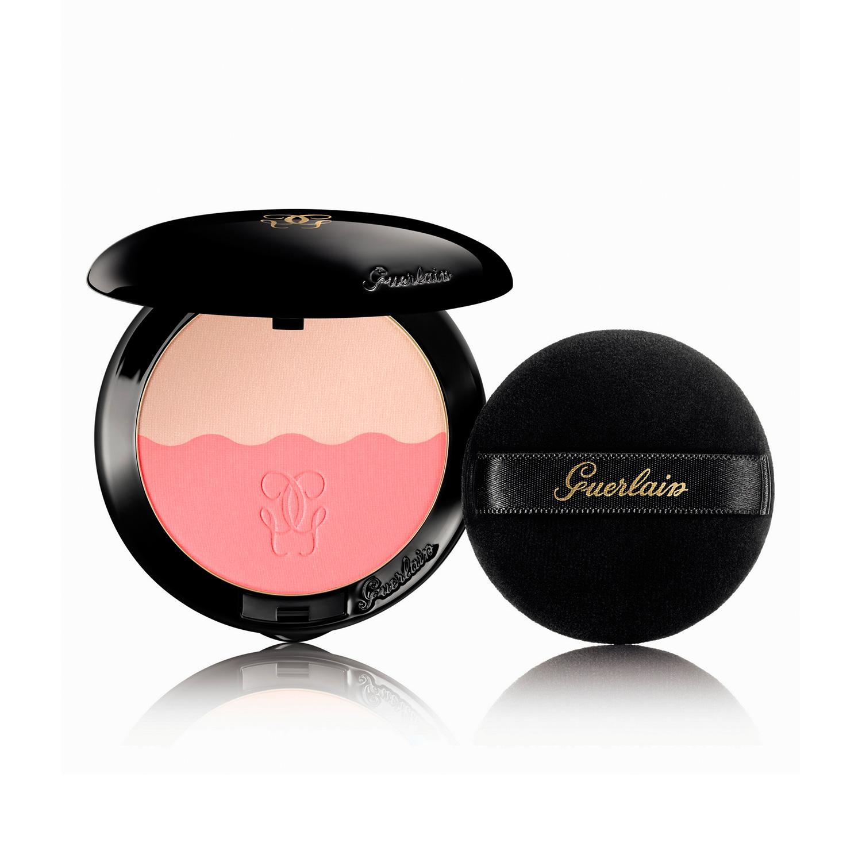 Duo Blush Colorete Coleccion De Maquillaje Maquillaje De Kiss